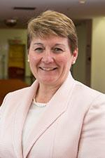 Theresa Murphy