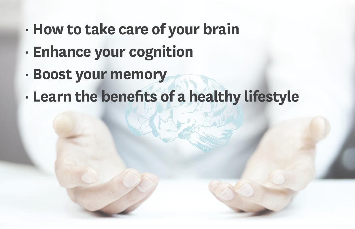 2017-Brain-Health-Forum