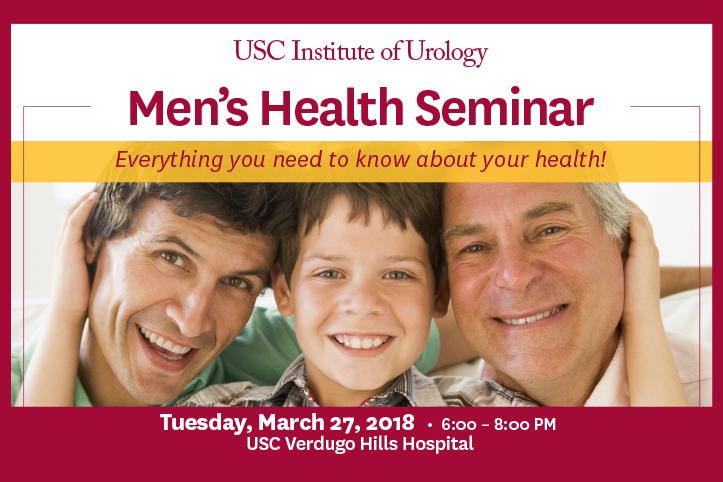 Mens-health-seminar-mar-27-2018