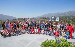 usc-verdugo-hills-five-year-anniversary