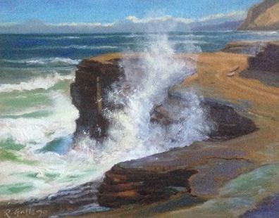 Pacific_Splash-GALLEGO